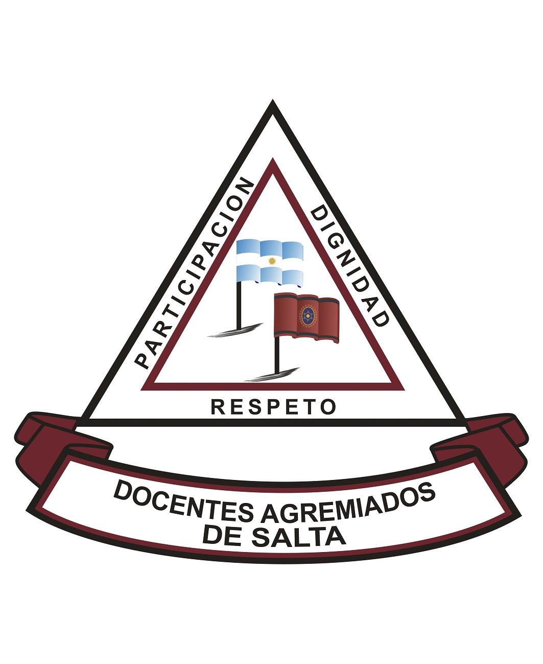 dasa2